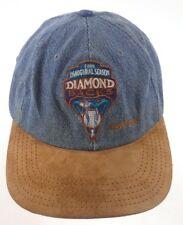 Arizona Diamond Backs MLB Baseball 1998 Inaugural Season Bank One Limited Editio