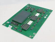 Dresser Wayne 881015 R03003 3 Prod Vista Main Lcd Display Bd Remanufactured