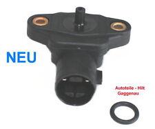 Saugrohrdrucksensor für HONDA ACCORD IV CIVIC II HR-V ROVER 400 1.4 1.6 2.0 16V