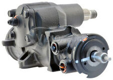 Vision OE 503-0150 Remanufactured Steering Gear