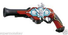 BANDAI GOKAIGER SENTAI POWER RANGER GOKAIGER RANGER KEY SERIES GOKAI GUN