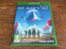No Man's Sky. XBOXONE.