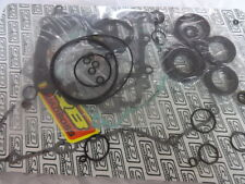 KAWASAKI BRUTE FORCE 650  COMPLETE ENGINE GASKET KIT W/OIL SEALS AND VALVE SEALS