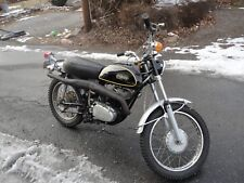 1970 Yamaha Other