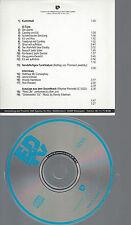 CD-PROMO APK--ED TV--BON JOVI