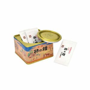 Japan Kenelephant confectionery miniature gift Dessert Cookie re-ment size No.3