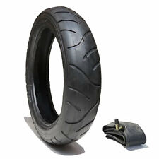 QUINNY SPEEDI 280 X 65-203  PUSHCHAIR TYRE AND TUBE