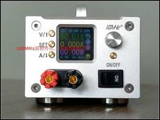 100Mhz DPS3005 30V,5A Digital regulable display digital Supply Power Station