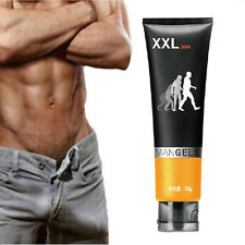 Natural Herbal Massage Oil for Men 50g Penis-Enlarger Men's Health Care Cream