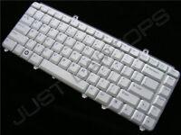 Genuine Dell Inspiron 1318 1420 1520 1521 US English QWERTY Keyboard 0MU203 LW