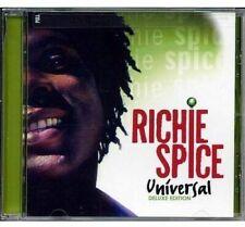 CD musicali edizione deluxe universal
