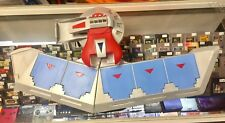 Yugioh Yu-Gi-Oh Battle City Duel Disk Card Launcher Lights Works Great Cosplay