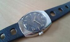 Usado - Reloj LONLAY WATCH - Mov. cuerda manual -  Item For Collectors