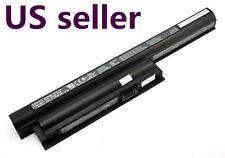 44Wh Genuine BPL26 Battery for Sony VAIO C CA CB VPCEH16EC PCG-61A12L VGP-BPS26