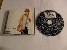 KID ROCK - History of Rock (CD) USA Pressing