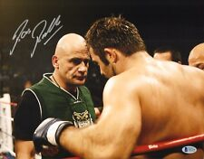 Bas Rutten Signed 11x14 Photo BAS Beckett COA UFC IFL 2006 MMA Picture Autograph