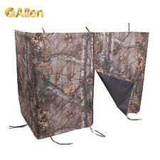 Allen Co. Magnetic Treestand Cover- RTX