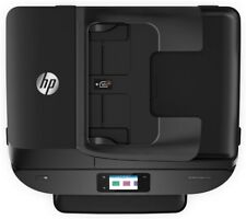 HP ENVY Photo 7830 (A4) Colour Inkjet All-in-One Printer
