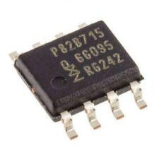 10PCS  I2C bus extender IC SOP-8 P82B715TD P82B715 82B715