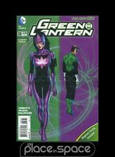 GREEN LANTERN, VOL. 5 #38B - COMBO PACK