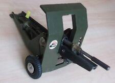 Tri-Ang Minic M 301 Anti Tank Field Gun