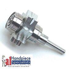 Dental Turbine for Kavo Handpiece 640/630 Super Torque