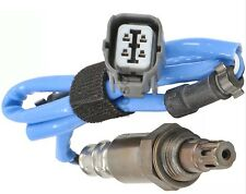 DENSO Air-Fuel Ratio Sensor 234-9066