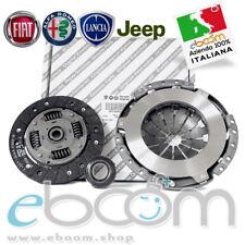 71752235 KIT FRIZIONE ORIGINALE FIAT Fiat Panda 500 600 Uno LANCIA Y YIPSILON