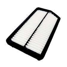 OEM 281133Z100 Cleaner Air Filter 1p For 2013 Kia Rondo : Carens 1.6L 1.7L 2.0L