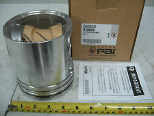 One Piece Piston Kit for International DT466E. PAI# 410059 Ref.# 1836321C1