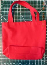 """Canvas Market/Tote Bag 13"""" by 14"""""""