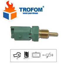 Coolant Temperature Sensor For SUZUKI OPEL Fiat ALFA ROMEO SAAB FORD 55188058