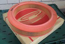 Luftfilter Bosch - 1457429053 für Opel Manta Kadett Ascona NEU Lagerware !!!