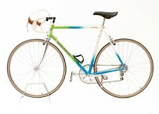 Colnago 50th Anniversary  New Mexico Vintage Steel Road Bicycle Campagnolo