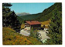 Austria - Dortmunder CabañA 2000 m en ha - KÜHTAI - Tirol (H7473)