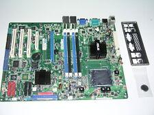 CARTE MERE   ATX  ASUS      P5BV-C/4L/TS100  SOCKET 775