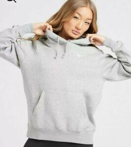 Fabricación suma Multitud  Sudaderas de mujer Nike | Compra online en eBay