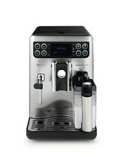 Philips Saeco Exprelia Evo Focus Super-Automatic Espresso Machine - HD8855/47