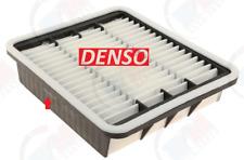 Air Filter-FTF DENSO 143-3047