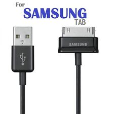 Genuine Samsung Galaxy Tab 2 7.0 10.1 Inch Tablet USB Data Sync Charger Cable