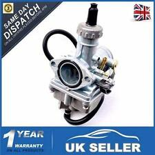 Carburettor Carb For Honda CG125 48mm Mounting 38mm Air Intake Carburetor - UK