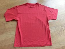 T-Shirt Carbone Gr. 140 neu