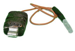 Yamaha Stator Charge Coil 177-0010 (6H3-85520-00)
