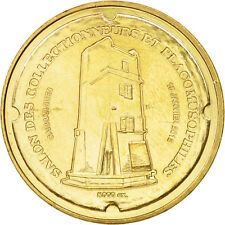 [#94404] France, Tourist Token, 30/ Salon des Collectionneurs - Caissargues