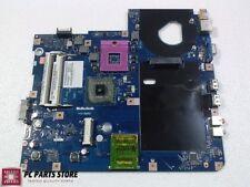 eMachines E525 E527 E625 E725 Intel Motherboard LA-4854P Non-Working AS-IS
