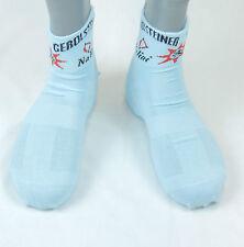 3 Paar Original Team GEROLSTEINER Cool Max Socken gr.XXL