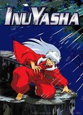 *New* InuYasha: Inu Yasha Crouching Night Fabric Poster by Ge Entertainment