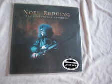 Noel Redding Experience Sessions sealed 200g RARE Jimi