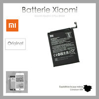 Batterie original xiaomi pour redmi 5 plus Modele BN44 NEUVE
