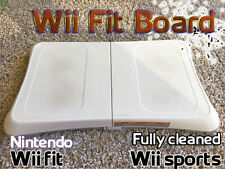 Official REAL Nintendo Wii Balance Board Only Replacement - Wii Sports Wii Fit